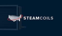 Steam Coils